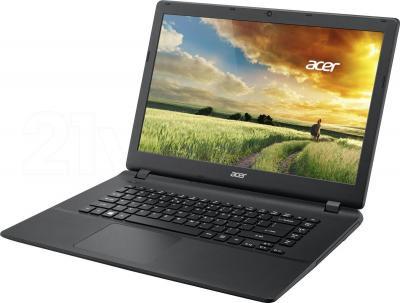 Ноутбук Acer Aspire ES1-511-C6LW (NX.MMLEU.018) - общий вид