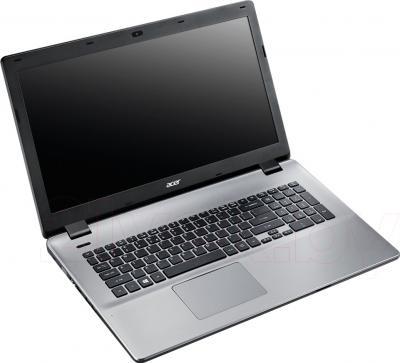 Ноутбук Acer Aspire E5-731G-P4Y6 (NX.MP7EU.005) - общий вид