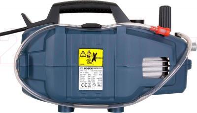 Мойка высокого давления Bosch GHP 5-13 C Professional (0.600.910.000) - вид снизу