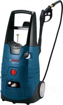 Мойка высокого давления Bosch GHP 5-14 Professional (0.600.910.100) - общий вид