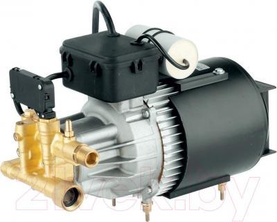 Мойка высокого давления Bosch GHP 5-14 Professional (0.600.910.100) - мотор