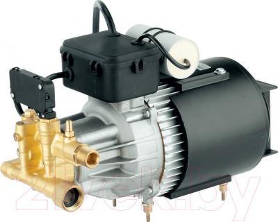 Мойка высокого давления Bosch GHP 6-14 Professional (0.600.910.200) - мотор