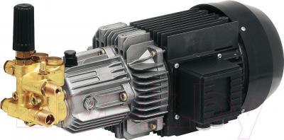 Мойка высокого давления Bosch GHP 8-15 XD Professional (0.600.910.300) - мотор