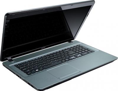 Ноутбук Acer Aspire E1-731G-20204G50Mnii (NX.MG8EU.004) - общий вид