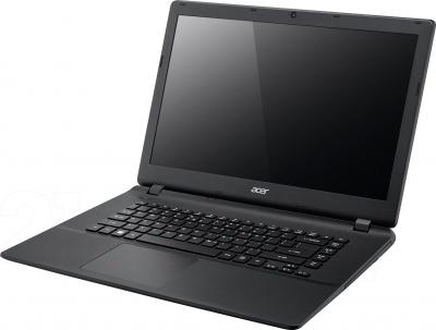 Ноутбук Acer Aspire ES1-511-C1N6 (NX.MMLEU.015) - общий вид