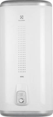Накопительный водонагреватель Electrolux EWH 100 Royal - общий вид