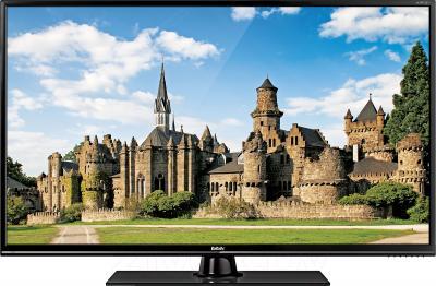 Телевизор BBK 32LEM-1002T2C/RU - общий вид