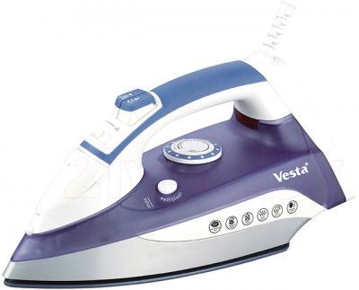 Утюг Vesta VA 5690-3 - общий вид
