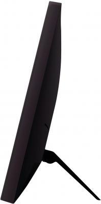 Моноблок Philips S221C4AFD/00 - вид сбоку