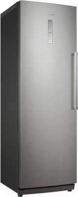 Морозильник Samsung RZ28H61607F/WT