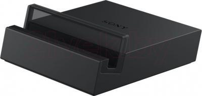 Док-станция для планшета Sony DK39RU/B (для Xperia Z2 Tablet) - общий вид