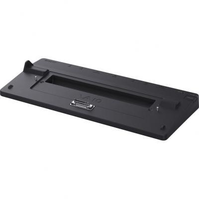 Док-станция для ноутбука Sony VGP-PRSR1