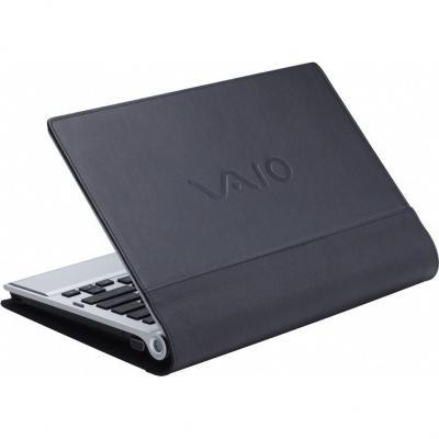 Чехол для ноутбука Sony VGP-CVZ2