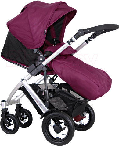 Dante 3in1 (Purple) 21vek.by 5232000.000