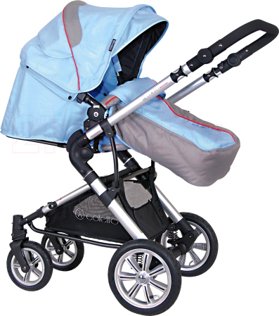 Giovanni 3in1 (Light Blue) 21vek.by 5280000.000