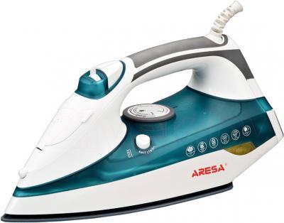Утюг Aresa I-2405С - общий вид