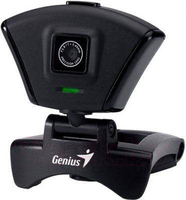 Веб-камера Genius FaceCam 315 - общий вид