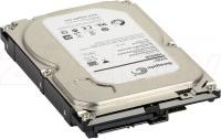 Жесткий диск Seagate SV35 1TB (ST1000VX000) -