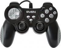 Геймпад Sven X-Pad -