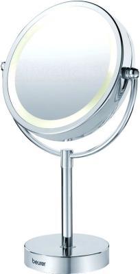 Зеркало косметическое Beurer BS69 - общий вид