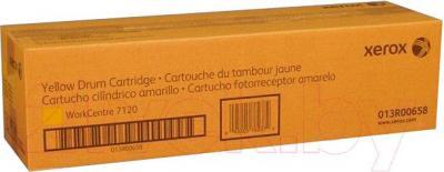 Картридж Xerox 013R00658