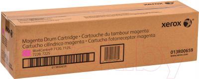 Картридж Xerox 013R00659