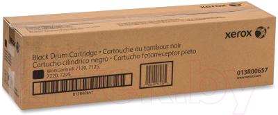 Картридж Xerox 013R00657