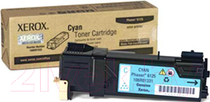 Тонер-картридж Xerox 106R01335