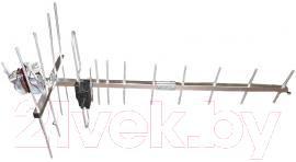 Цифровая антенна для тв ВЕРТЕКС АТИГ-5.2.21-69.10 - общий вид
