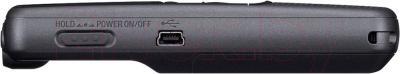 Цифровой диктофон Sony ICD-PX240