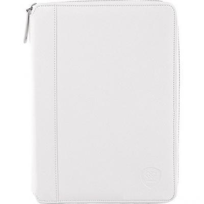"Чехол для планшета Prestigio Universal 9.7-10.1"" PTCL0110WH (белый) - общий вид"