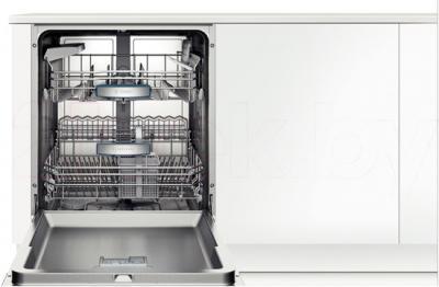 Посудомоечная машина Bosch SMV65M30RU - в открытом виде