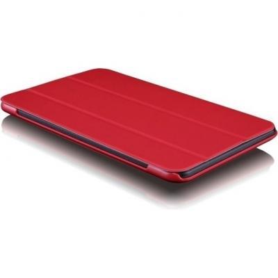 Чехол для планшета Prestigio MultiPad 7.0 Ultra PTC3670RD (красный) - общий вид