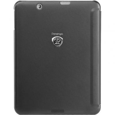 Чехол для планшета Prestigio PTC5780BK (для Multipad 5780) - общий вид