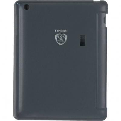 Чехол для планшета Prestigio PTC7280BK (для Multipad 7280) - общий вид