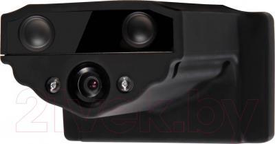 Автомобильный видеорегистратор Supra SCR-90R - общий вид