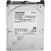 Жесткий диск Toshiba DT01ACA 3TB (DT01ACA300) -