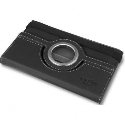 Чехол для планшета Wexler Shell 7t - общий вид