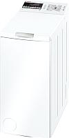 Стиральная машина Bosch WOT24455OE -