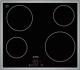 Электрическая варочная панель Bosch PKE645B17 -