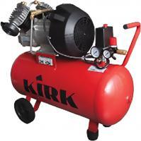 Воздушный компрессор Kirk K-091551 -