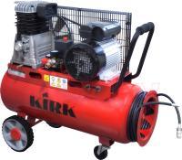 Воздушный компрессор Kirk K-092183 -