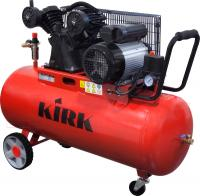 Воздушный компрессор Kirk K-092176 -