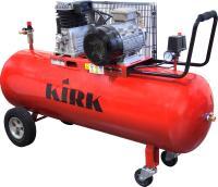 Воздушный компрессор Kirk K-092213 -