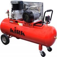 Воздушный компрессор Kirk K-092237 -