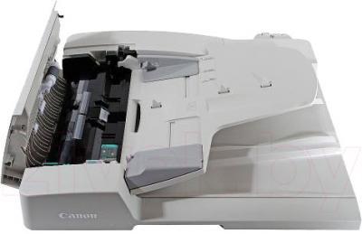 Устройство подачи Canon DADF-AB1 (2840B003) - общий вид