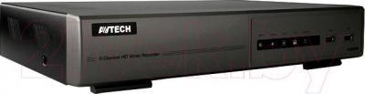 Видеорегистратор наблюдения AVTech AVH308EA - общий вид