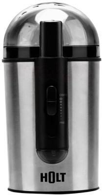 Кофемолка Holt HT-CGR-001 - общий вид