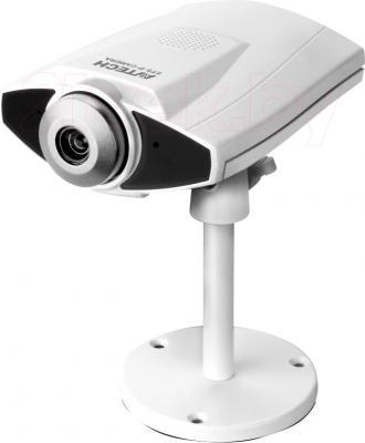 IP-камера AVTech AVM317ZB - общий вид