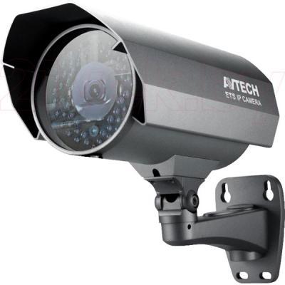 IP-камера AVTech AVM365ZA - общий вид